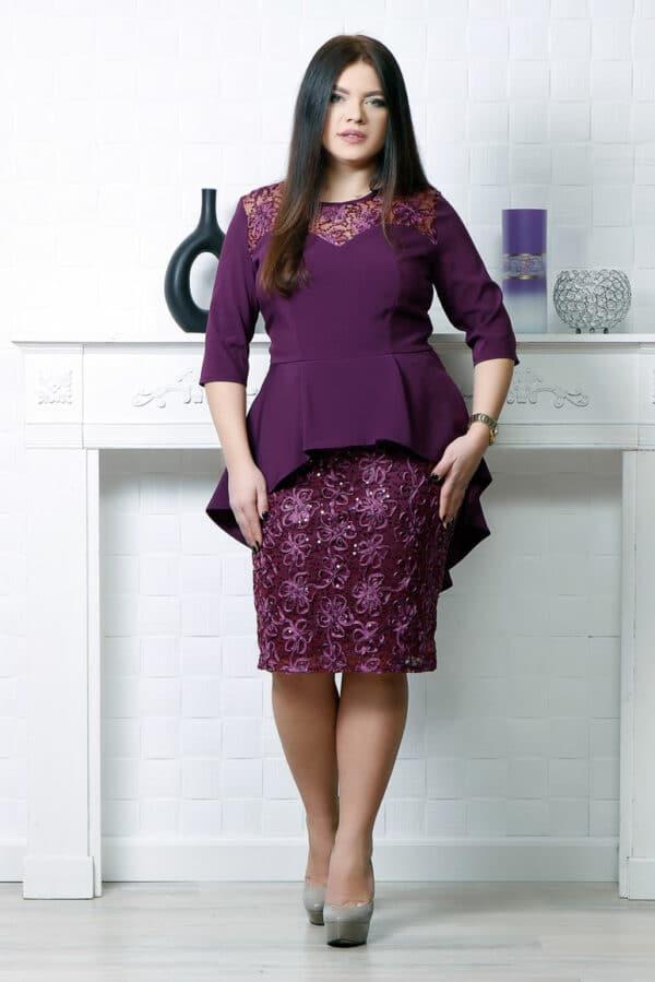 Perfect Fashion magazin online haine de dama