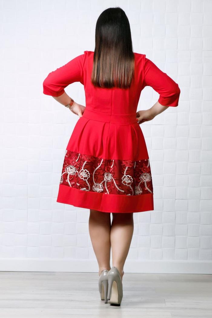 Rochie de ocazie Corina Rosu