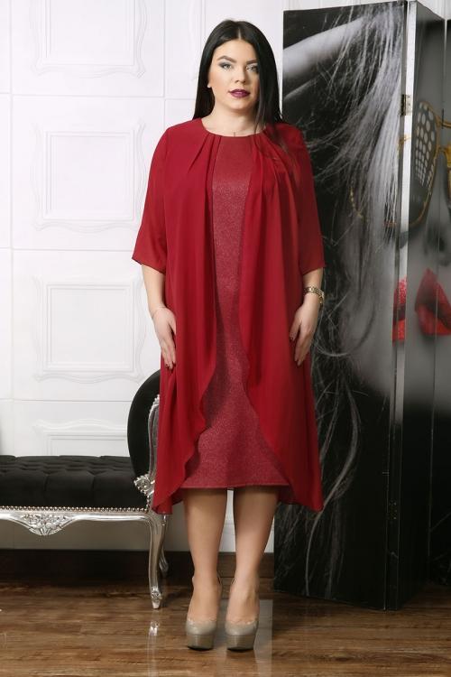 Rochie de ocazie Daria Bordo
