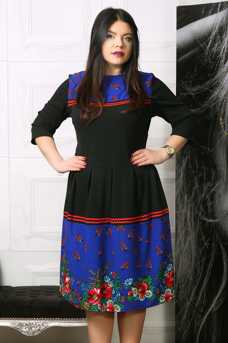 Rochie de ocazie Sonia