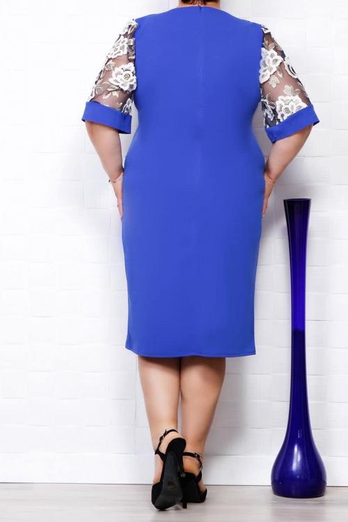 Modele unice de rochii de ocaziepentru ca tu sa fii in centrul atentiei!