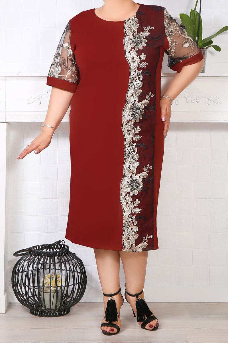 Rochii marimi mari , rochii xxl,rochii de ocazie,rochii de seara
