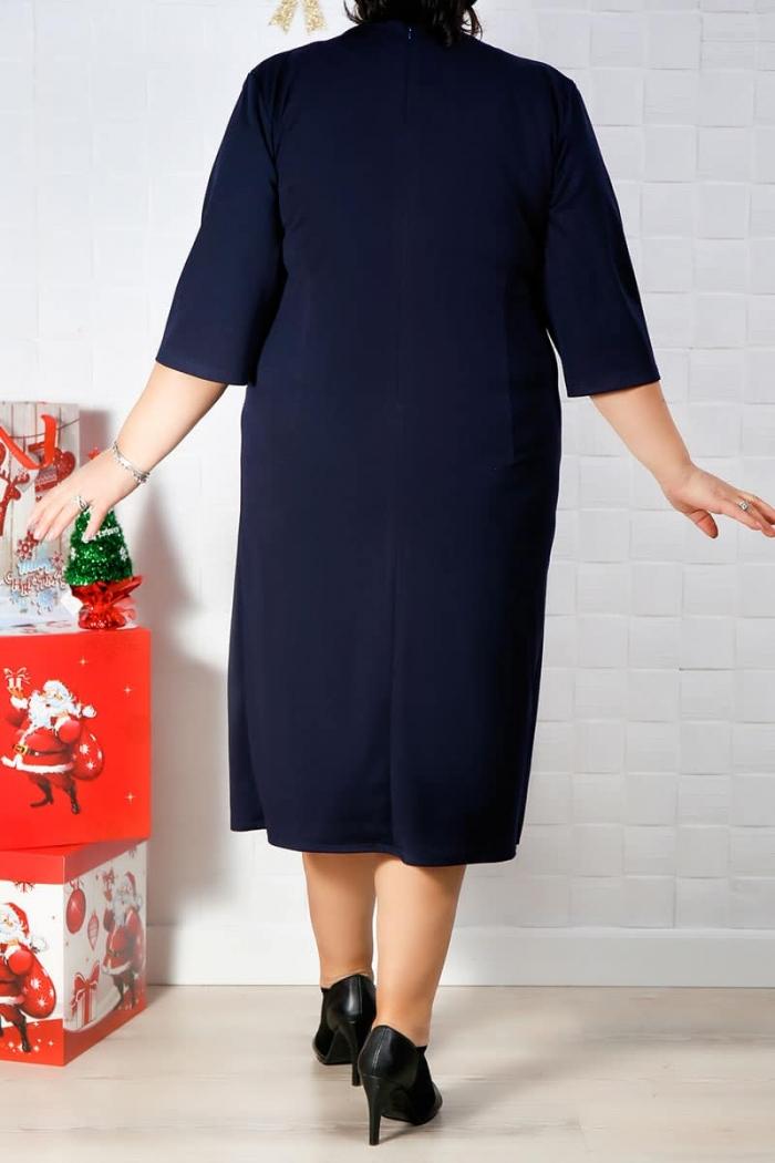 Rochie de zi Carla Floral