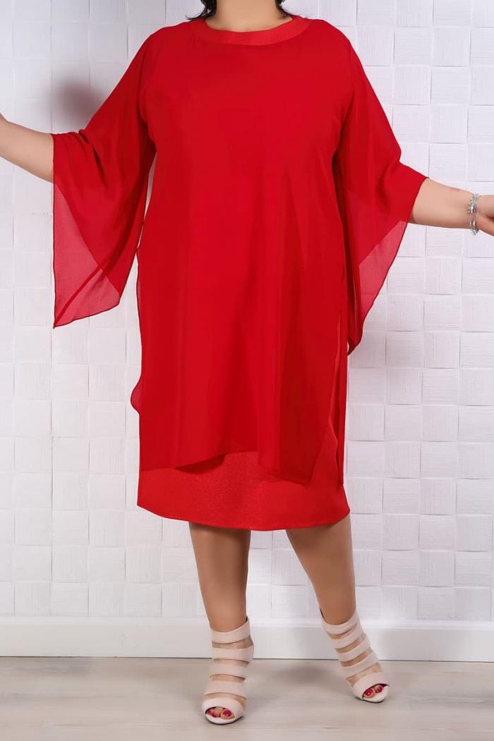 rochie de ocazie xxl