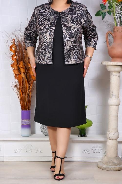 Compleu Elegant Atena Perfect Fashion 18