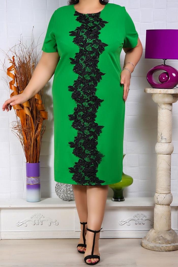 Rochie de Seara Carolina Rochii Perfect Fashion