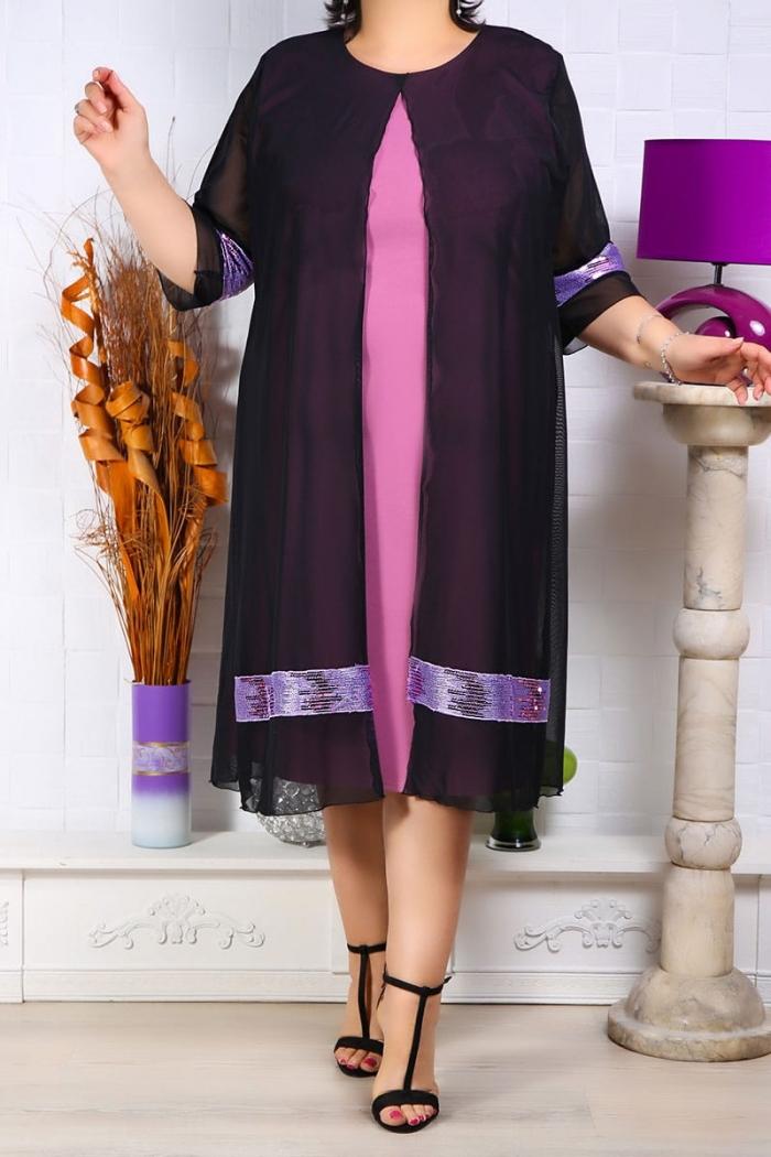 Rochie de Seara Graziela Rochii Perfect Fashion 19