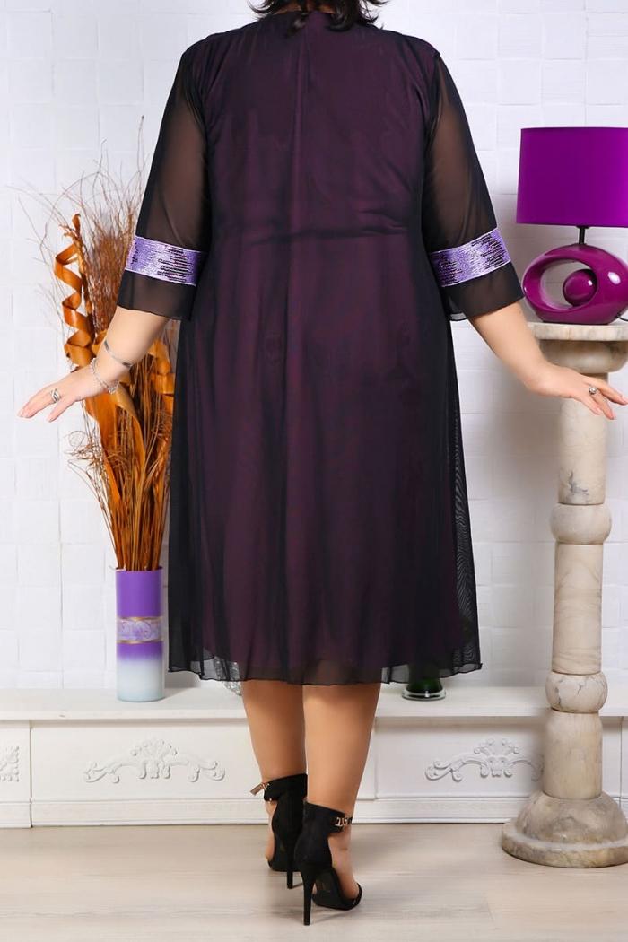 Rochie de Seara Graziela Rochii Perfect Fashion 20