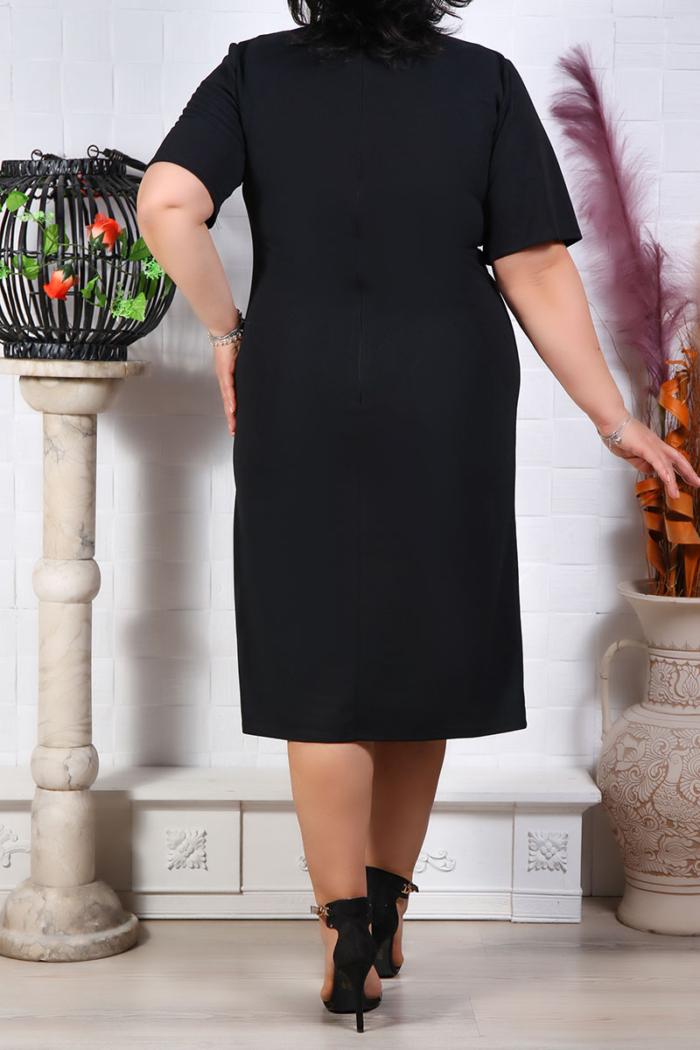 Rochie eleganta Dianda IMG 9717